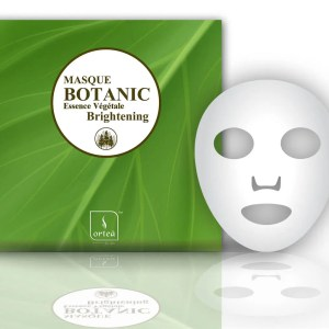 ortea sheet mask