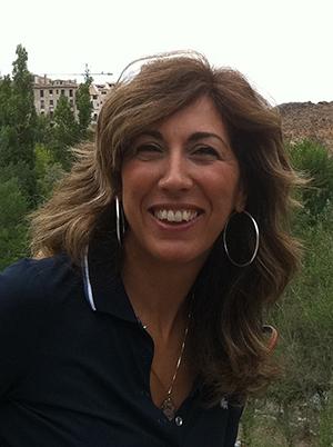 Raquel Carrillo- Tratamiento Physia. Organic49. San Sebastián.