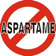 """Aspartame & the Imitators"""