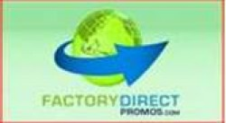 """Go Green With Factory Direct Promos"""