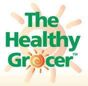 The Healthy Grocer