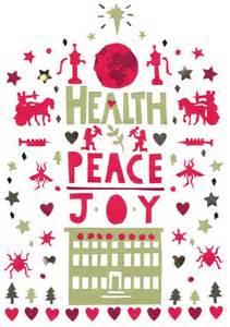 Healthy Christmas Recipe