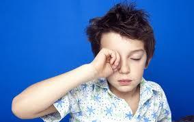 choosing herbal medicine for insomnia2
