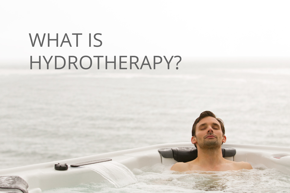 what-is-hydrotherapy