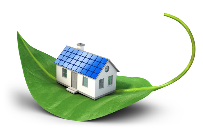Home automation and new energy saving technology - Home automation energy saving ...