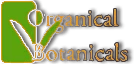 OrganicalBotanicals.com – Rare, Exotic, Seeds | Supplements | Specimens