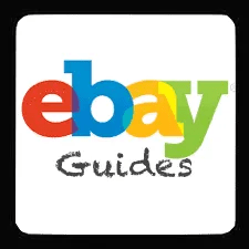 ebay 2 SQUARE GUIDES