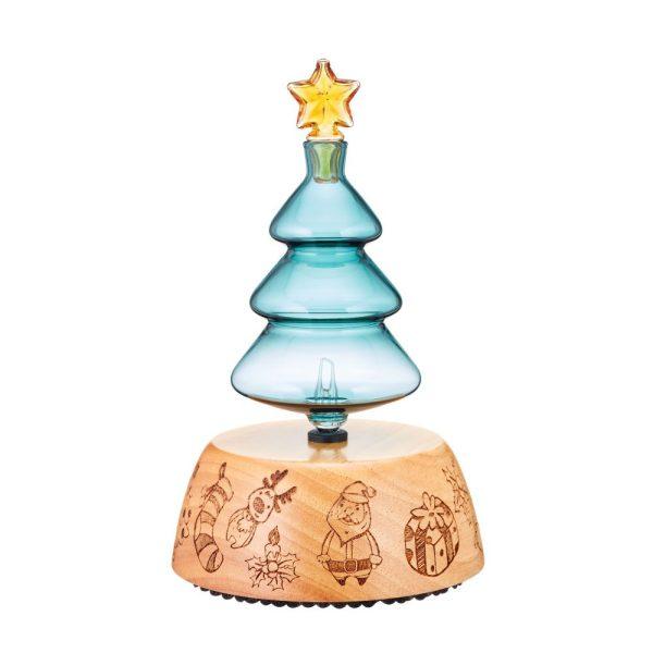 聖誕節擴香儀