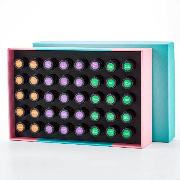 box-of-40-discovery