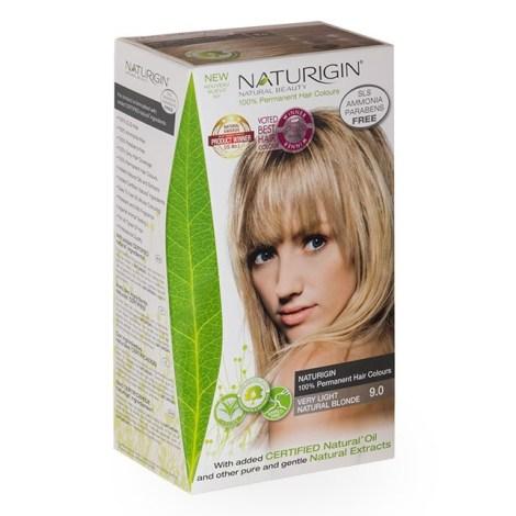 NATURIGIN-Package90-1.jpg