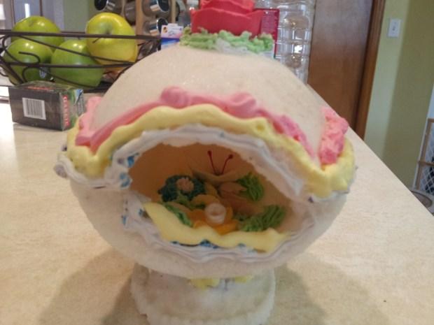 egg-sculpture2