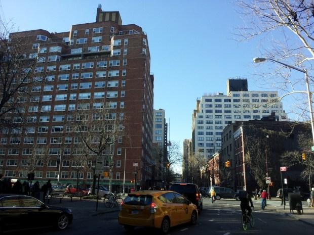 NYC-2016-01-21 13.08.45