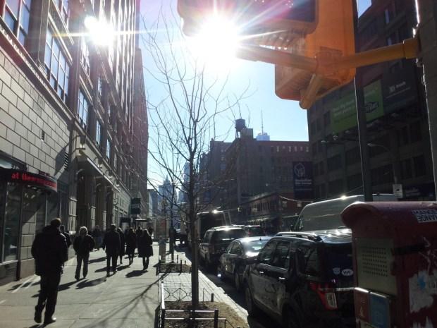 NYC-2016-01-21 13.11.37