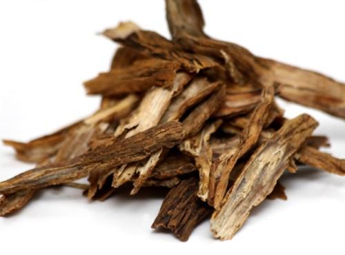 Bai-Bu_Organic-Chinese-Herbs