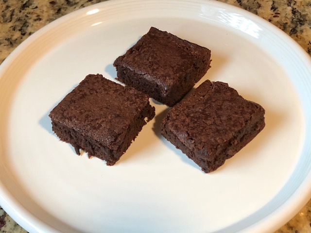 Perfect Pot Brownies From Start To Finish Flower Of Life