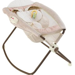 Baby Sleeping Chair Where Can I Buy Cane For Chairs Newborn Essentials