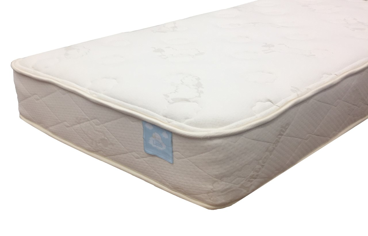Kids Mattresses Healthy People  Healthy Planet