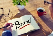 What is brand publishing?