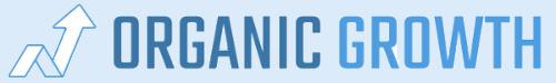 logo WebsiteHeader w500 light blue