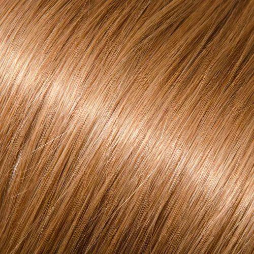 Colour Me Organic Honey Blonde OrganicHaarverf