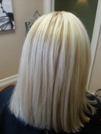 Olaplex  Is this the latest Breakthrough in hair ...