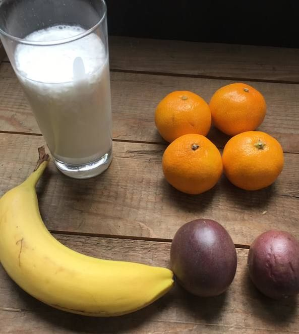 organic happiness, blog, foodblog, biologische foodblog, foodblog, biologisch, smoothie, gezonde smoothie, smoothierecept, smoothie recept, gezonde recepten, biologische recepten, biologische ingrediënten