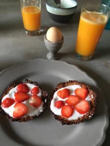 eetdagboek, persoonlijk, persoonlijke blog, persoonlijk eetdagboek, lunch, ontbijt, inspiratie, organic happiness, biologisch, biologische foodblog