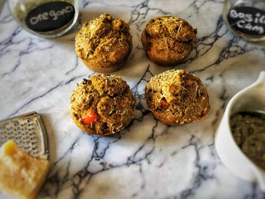 Italiaanse-muffins-7-final