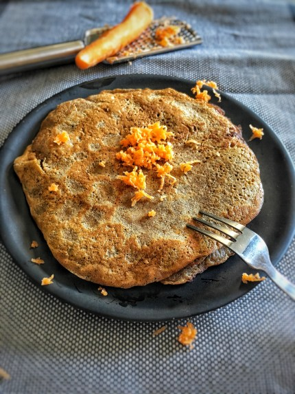 Carrot-Cake-Pancakes-5-final