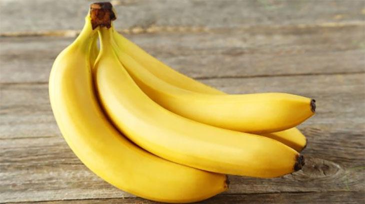 chocolade ontbijtmuffins met banaan, chocolade, ontbijt, ontbijtmuffins, chocolade ontbijt, banaan, bananen, glutenvrij, lactosevrij, pindakaas