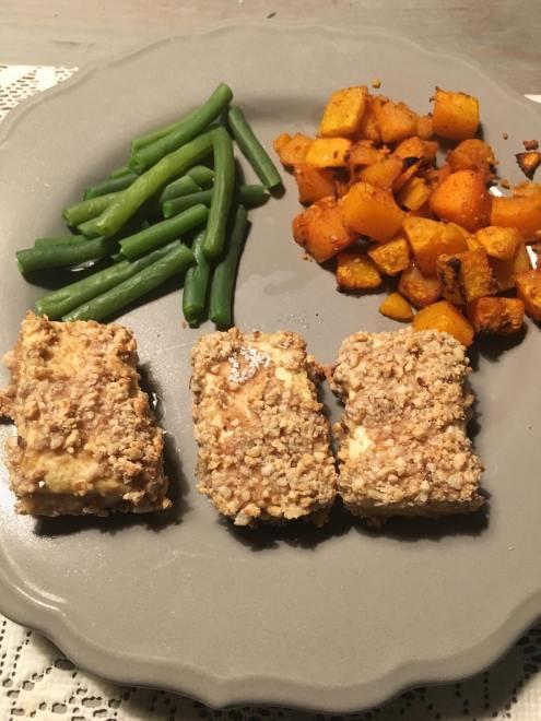 eetdagboek, eetdagboek november, eetdagboek diner, eetdagboek diner november, persoonlijke blog, persoonlijk, biologisch, organic happiness, biologische foodblog