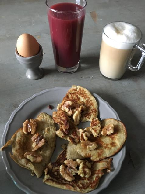 eetdagboek, eetdagboek januari, eetdagboek lunch, eetdagboek lunch januari, persoonlijke blog, persoonlijk, biologisch, organic happiness, biologische foodblog