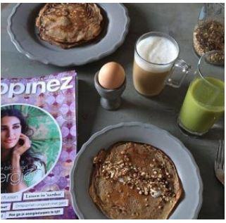 Happiness, Organic Happiness, blij, waar word ik blij van, maak me blij, blij worden, genieten, happy, biologische foodblog
