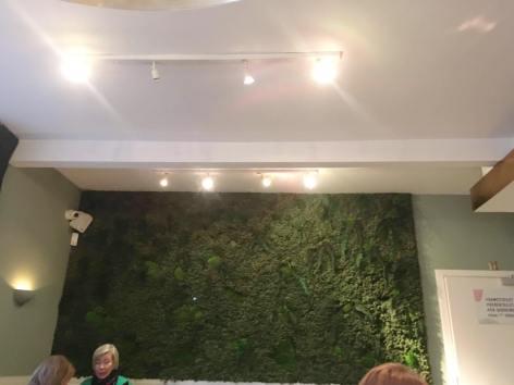 Murni Healthy Hotspot, Murni, Healthy hotspots Antwerpen, Gezond lunchen in Antwerpen, Gezond eten in Antwerpen, Instagram hotspots Antwerpen, Hotspots antwerpen 2019, Vegan ontbijt antwerpen, Leukste en hipste ontbijt en lunch spots in Antwerpen, Gezond Antwerpen, Foodie hotspots in Antwerpen, Antwerpen gezond eten, Antwerpen gezonde lunch, Antwerpen gezond restaurant, Antwerpen gezond ontbijt, organic happiness, biologisch, biologische foodblog