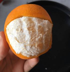 Smoothie met sinaasappel en aardbeien, Smoothie met sinaasappel en aardbei, Sinaasappel smoothie zonder yoghurt, Smoothie maken, Sinaasappel smoothie, Smoothie met sinaasappel, Smoothie met aardbeien, Aardbeien smoothie, Sinaasappel smoothie maken, Sinaasappel smoothie zonder banaan, Sinaasappel smoothie recept, Aardbeien smoothie zonder zuivel, Aardbeien smoothie makkelijk, Organic Happiness, Biologisch, Biologische Foodblog