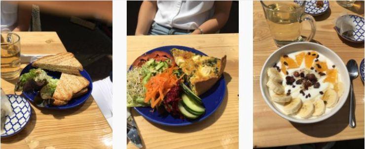 Imagine in Middelburg, Healthy Hotspot Middelburg, Vegetarisch Middelburg, Vegan eten Middelburg, Koffie Middelburg, Middelburg lunch biologisch, Middelburg lunch hip, Middelburg lunchen centrum, Vegetarisch restaurant Middelburg, Vegetarisch lunchen Middelburg, Gezond lunchen Middelburg, Gezond eten Middelburg, Biologisch, Biologische Foodblog, Organic Happiness