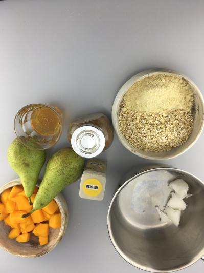 Pumpkin crumble, Pumpkin crumble recipe, Pumpkin pie crumble, Easy pumpkin pie crumble recipe, Roast pumpkin crumble, Pumpkin breakfast, Pumpkin breakfast recipes healthy, Pumpkin breakfast ideas, Organic Happiness, Organic, Organic Food blog