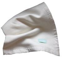 Organic Throws, Comforters, Blankets : Anti-static Bamboo ...