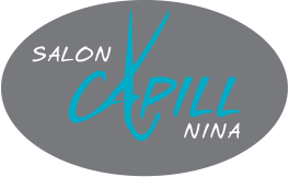 Salon Capill Logo
