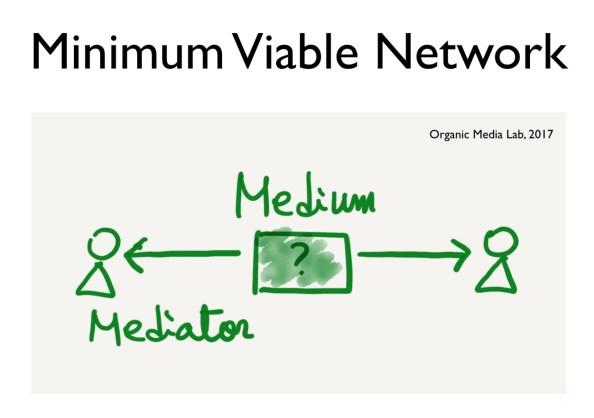 Tasting17-Minimum-Viable-Network