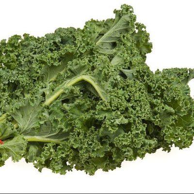 Col Kale. Atado.