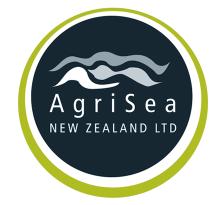 AgriSea