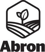 Abron Ltd.jpg