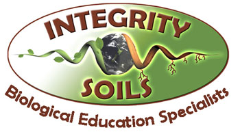 Intergrity Soils