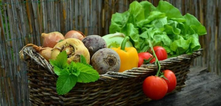 basket-food.jpg