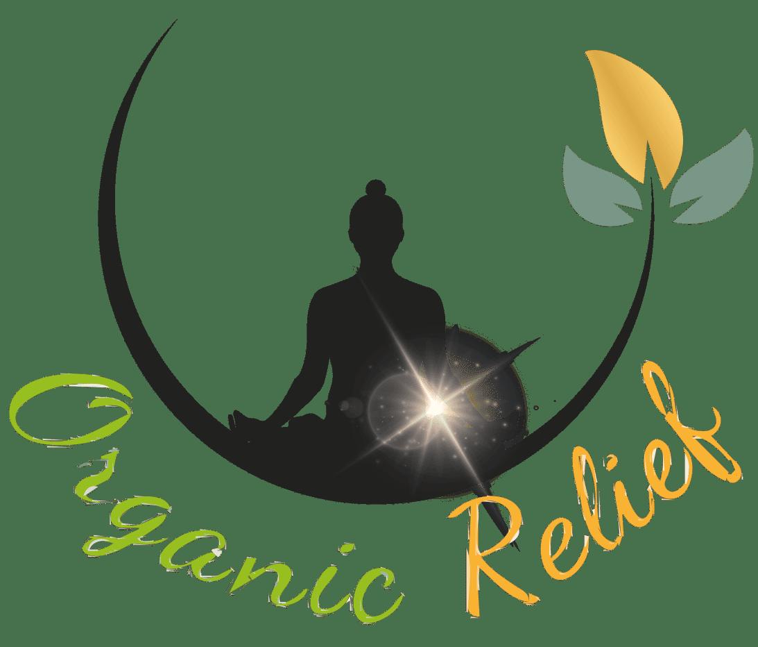 Organic Relief
