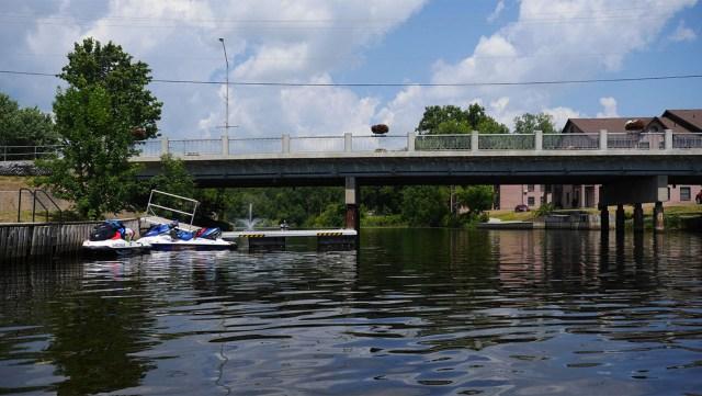 Riverbank Rentals