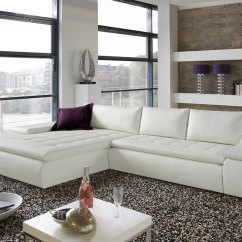 Natural Sofa Deodorizer Small Sectional With Recliner Carpet Cleaning Nyc Rug Ny Organic Cleaners