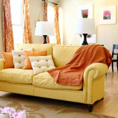 Natural Sofa Deodorizer How To Clean White Leather Carpet Cleaning Nyc Organic Upholstery And Rug Ny