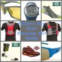 Father S Day Gift Guide Top 5 Trail Running Gifts For Dad
